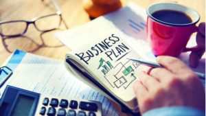 Business Plan, Kunci Kesuksesan Bagi Calon Wirausahawan