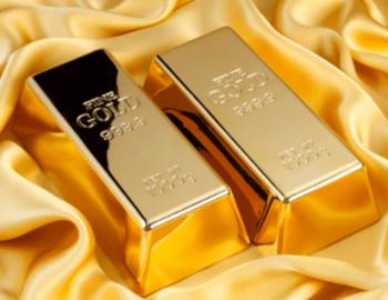 Cara Investasi Emas Batangan Antam Bagi Pemula