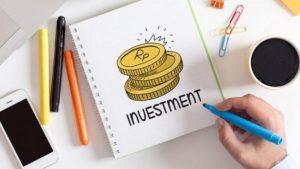 3 Investasi Jangka Pendek yang Paling Menguntungkan