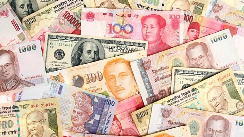 Pilihan Mata Uang yang Cocok untuk Investasi Valas bagi Pemula