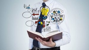 Rahasia Sukses Membangun Bisnis bagi Pemula