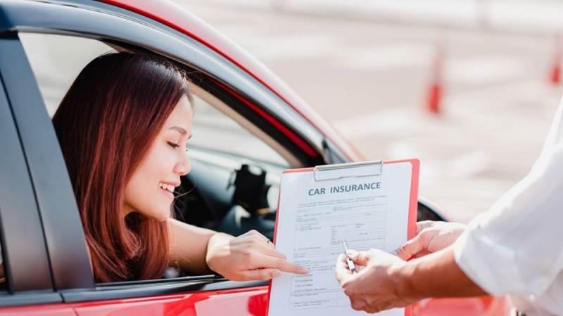 Tips Jitu Klaim Asuransi Mobil Anda Agar Diterima