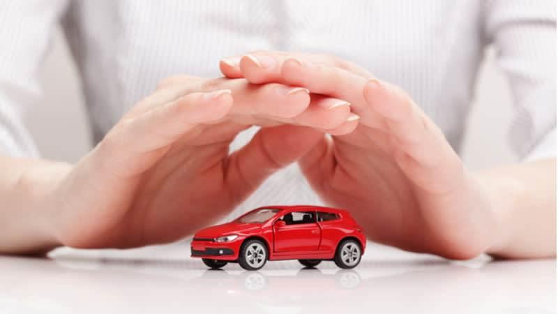 Tips Memilih Asuransi Kendaraan dengan Tepat
