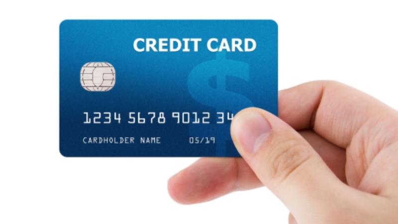 Tips Penggunaan Kartu Kredit Bagi Para Pemula