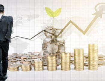 Waspadai 5 Model Penipuan Investasi