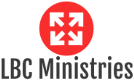 LBC Ministries