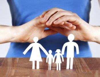 4 Cara Memilih Perusahaan Asuransi Jiwa yang Andal
