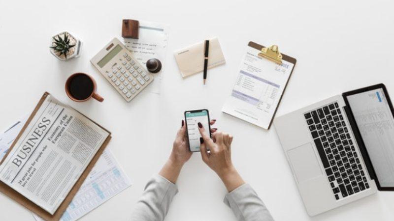 5 Alasan Bisnis Kecil Gagal dan Cara Mengatasinya