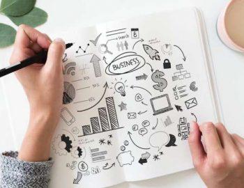 8 Cara Mempersiapkan Bisnis Kecil Anda untuk Tahun Baru