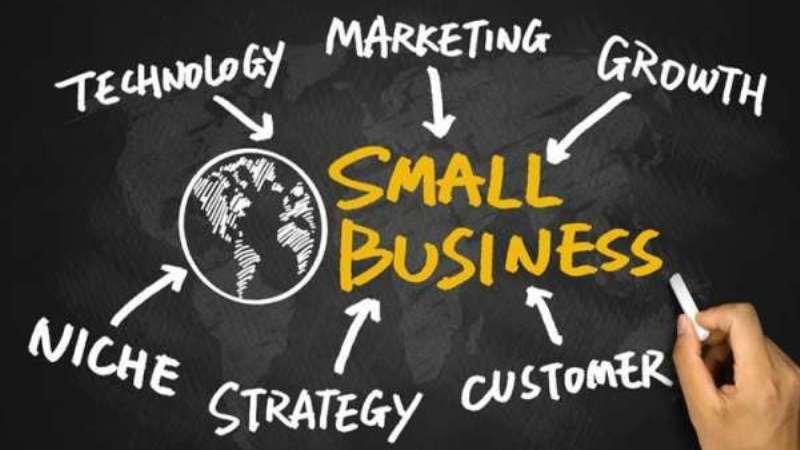 6 Masalah Umum dalam Bisnis Kecil Anda