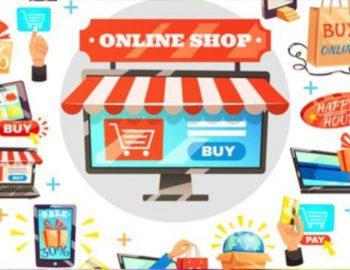 9 Tips untuk Membuka Toko Online Anda