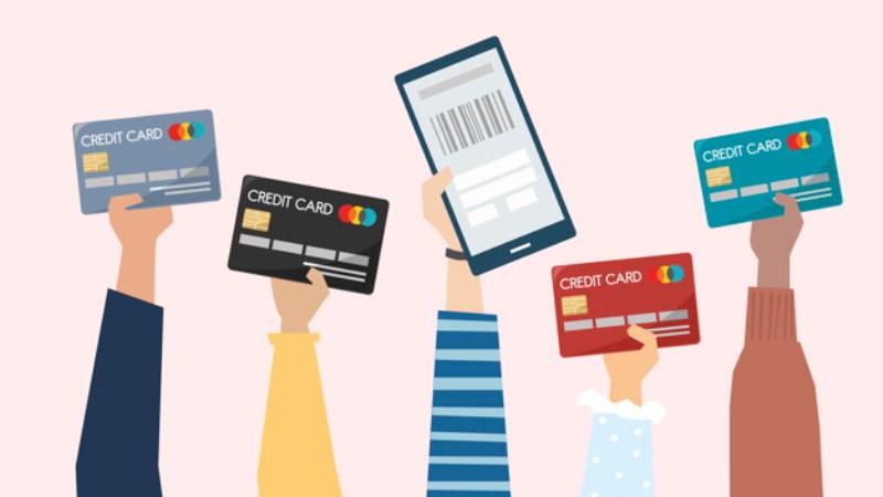 Tips Pengajuan Kartu Kredit Anda Cepat Disetujui - LBC Ministries